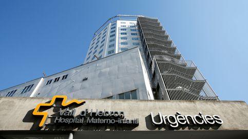 El Vall d'Hebron de Barcelona estrena la primera UCI inteligente de España