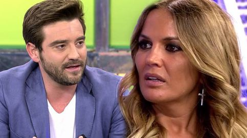 Marta López aclara todas las teorías sobre Javier Negre en el caso de Merlos