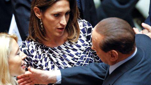 Una diputada italiana propone encarcelar a padres que impongan una dieta vegana