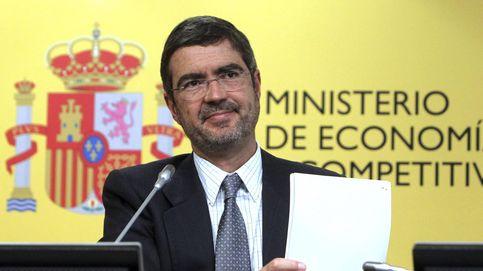 Jiménez Latorre, candidato al Banco Mundial tras la renuncia de Soria