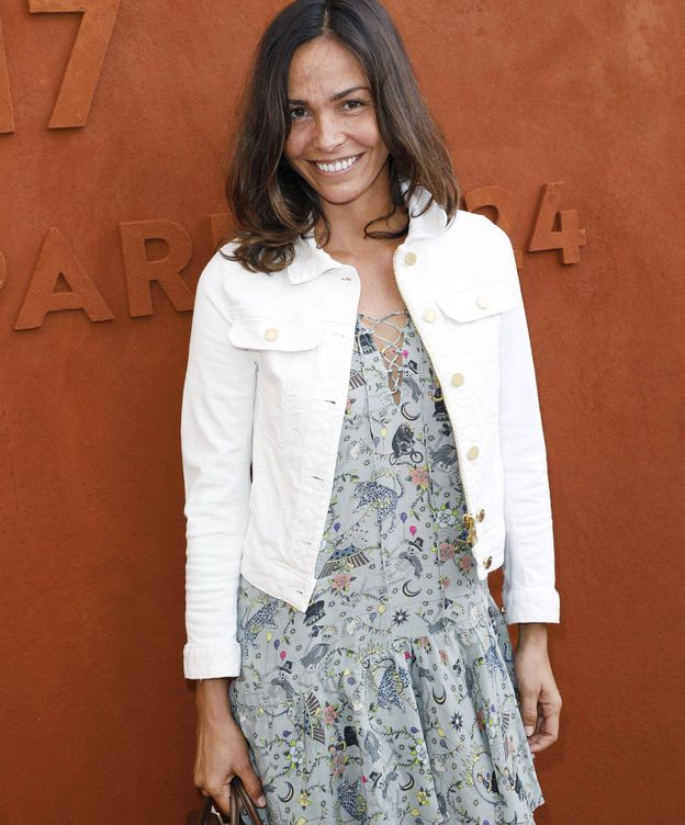 Foto: Inés Sastre. (Cordon Press)