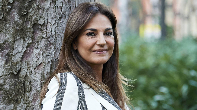 Mariló Montero. (Getty Images)