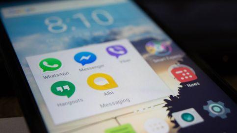Descargar tu Instagram o copiar WhatsApp en la nube: todo lo que no sabes de tus 'apps'