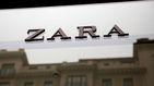 'Publi', para qué te quiero: ¿por qué Zara o Primark pasan de anunciarse en TV?