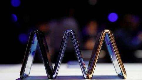 Samsung Galaxy Unpacked, en directo: sigue la presentación de la nueva familia Galaxy en 'streaming'