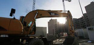 Post de Pryconsa se suma a la fiebre del alquiler: 180 viviendas de la mano de DWS