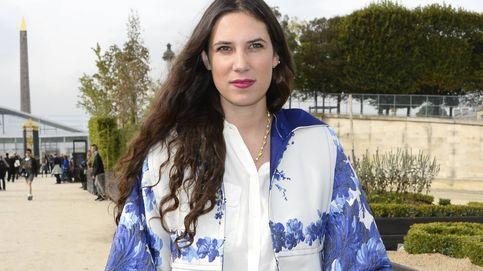 Tatiana Santo Domingo, una de las mujeres más ricas de Europa