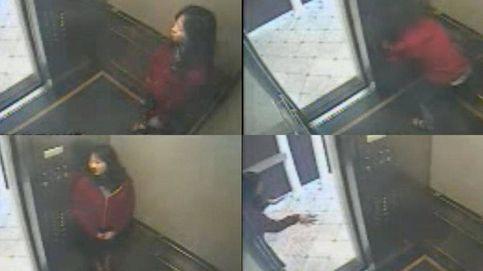 La terrorífica historia de Elisa Lam: el misterio del vídeo del ascensor llega a Netflix
