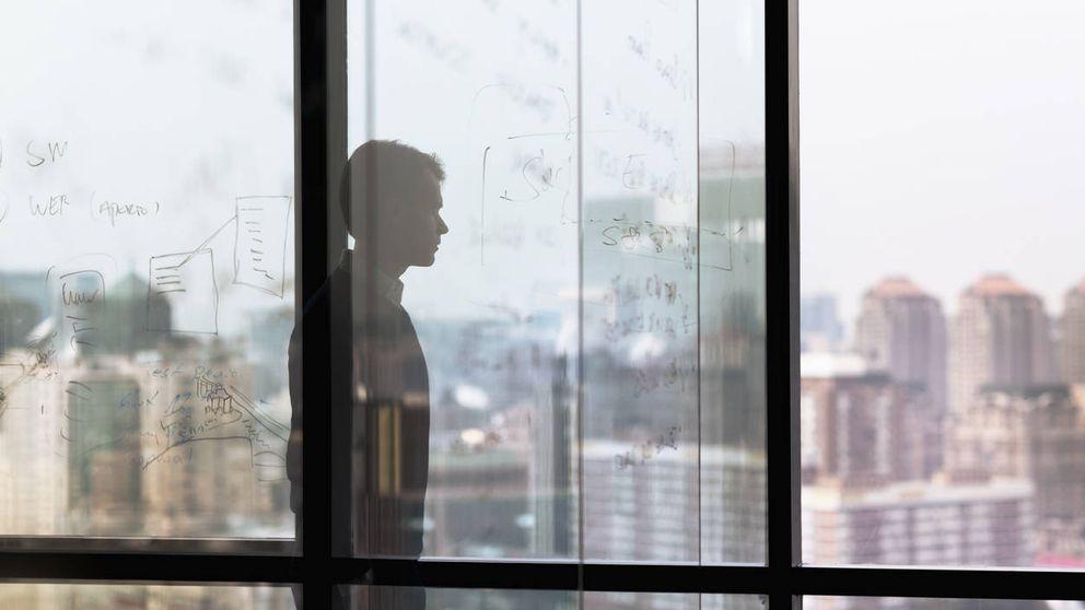 La teoría que está llevando a la debacle a nuestro mercado laboral