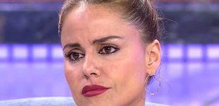 Post de Mónica Hoyos, amenazada por hablar en 'Sábado Deluxe' sobre Carlos Lozano