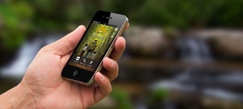 Foto: Las operadoras deben liberar gratis los móviles, pero siguen cobrando por ello