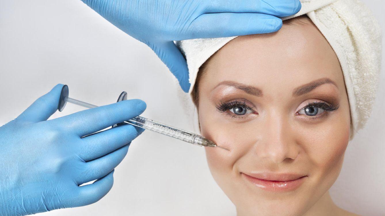 La extraña razón por la que cada vez más gente recurre al botox