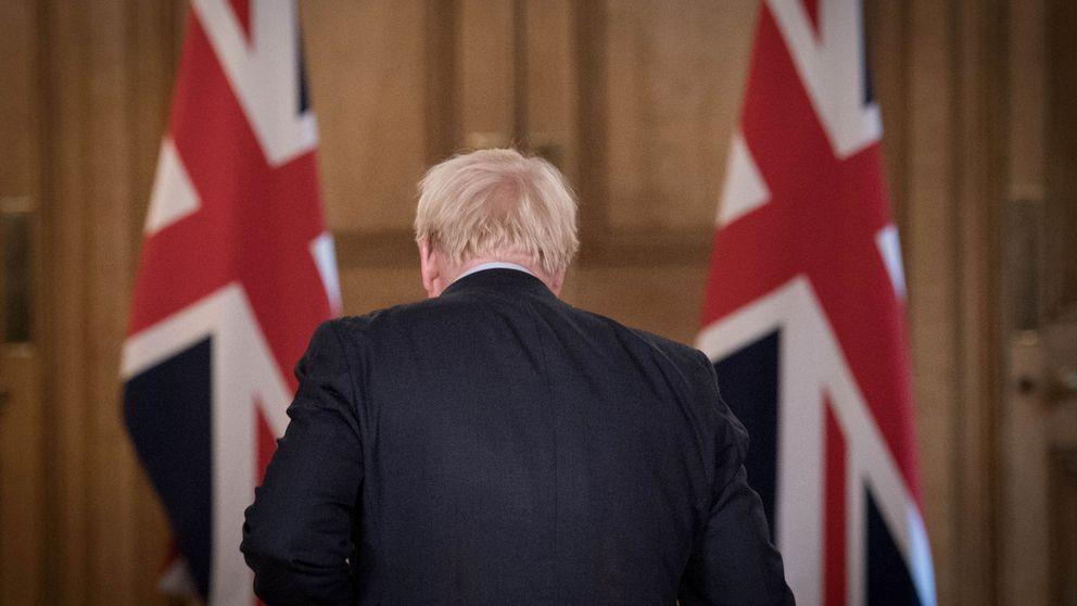 No dejes que la realidad te estropee un buen Brexit: claves de la nueva temporada
