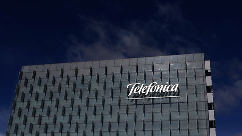 Telefónica augura un menor impacto negativo en el sector telco por el Covid