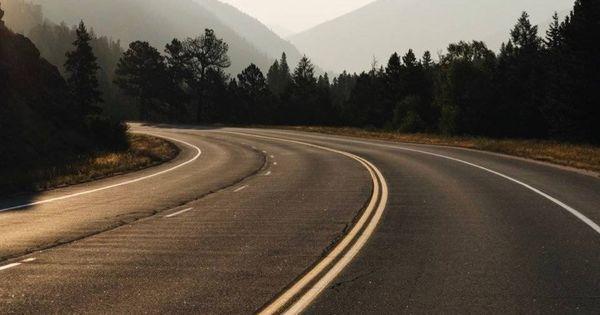 Carriles-inteligentes-y-carreteras-que-se-curan-solas-la-tecnologia-que-salvara-vidas