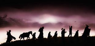 Post de La Tierra Media que llevamos dentro: así dio forma 'El Señor de los Anillos' a varias generaciones