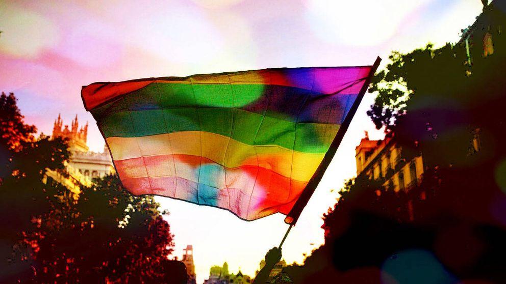 Los Javis, Devermut y Palomo Spain: 11 jóvenes LGTBI que están cambiando España