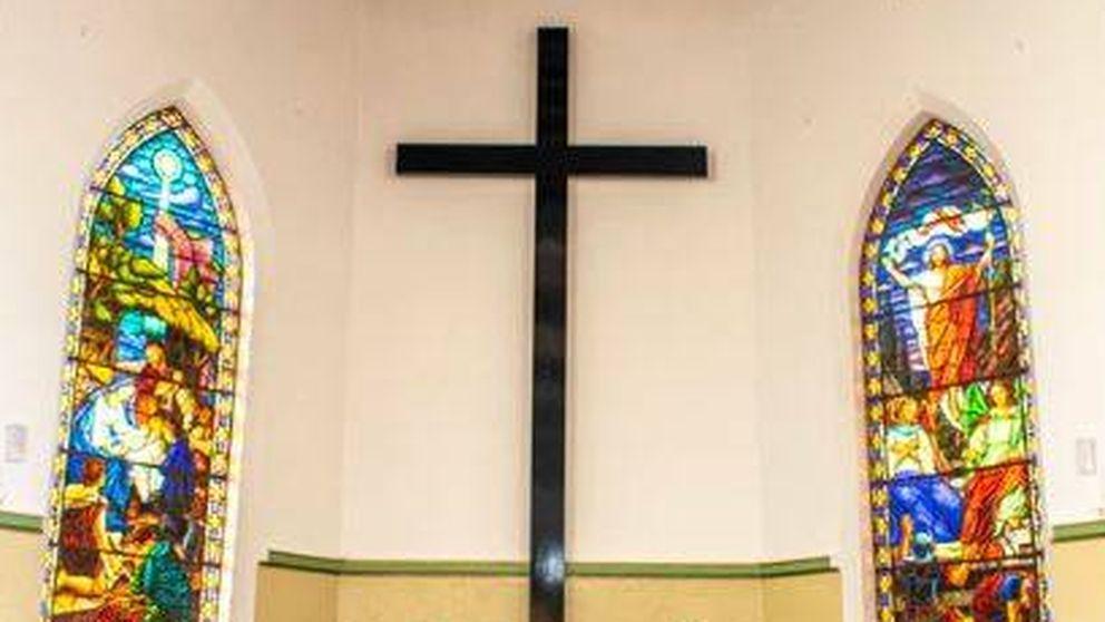 ¡Feliz santo! ¿Sabes qué santos se celebran hoy, 11 de octubre? Consulta el santoral