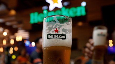 Sindicatos convocan a los 1.700 trabajadores de Heineken a la huelga de este miércoles