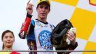 Por qué el campeón Álex Márquez rechaza MotoGP (y el futuro junto a su hermano)