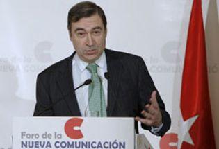 Foto: Prisa y Vocento declaran la guerra de precios a 'El Mundo': su quiosco virtual costará 9,90 euros