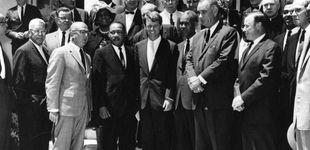Post de La verdad sobre el asesinato de Bobby Kennedy: nada que ver con la oficial