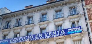 Post de De 27 a 17M: la costosa venta de un proyecto de lujo de capital venezolano junto al Retiro