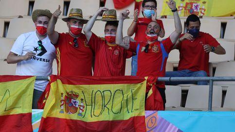 Calendario de la Eurocopa 2020: partidos, cómo quedan los grupos y qué pasará con España