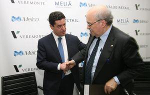 El macroproyecto de Bañuelos queda en manos del PP catalán