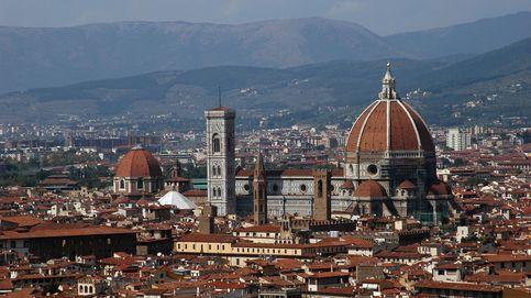 Europa, contra Savonarola: seis siglos para aprender sobre el populismo