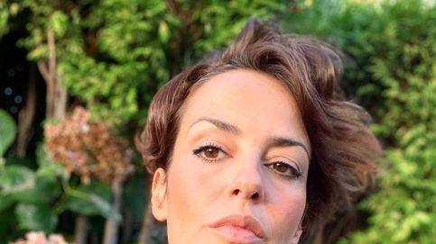 El valiente testimonio de la cantante Vega al hacer frente a las secuelas del coronavirus