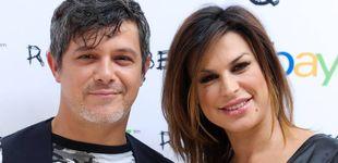 Post de Raquel Perera se confiesa tras la nueva relación de Alejandro Sanz