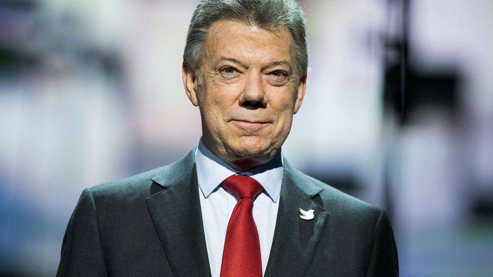 El presidente colombiano, sobre trasladar a los presos de ETA: No creo que haga daño