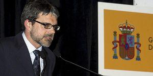 Foto: Las empresas de EEUU amenazan con dejar España si Rajoy no toma medidas contundentes