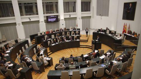 Madrid aprueba el 'DNI municipal' para inmigrantes en situación irregular