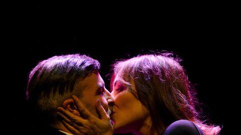Ana Milán y Fernando Guillén, igual de enamorados un año después de su boda