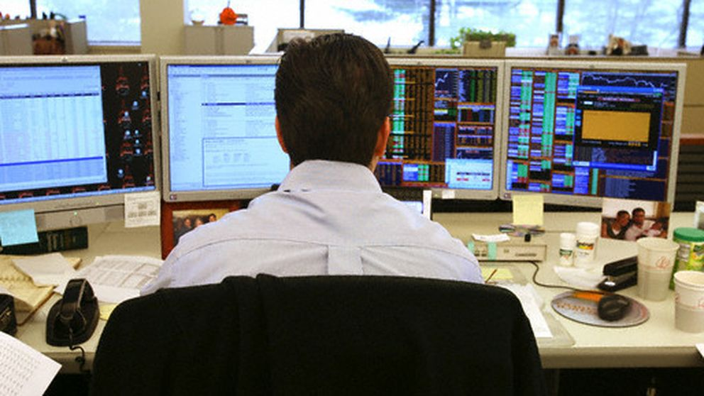 Los españoles de Apax crean su propio fondo de 'private equity'
