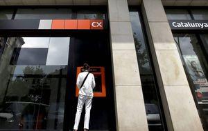 Catalunya Caixa liquida su fondo inmobiliario: atrapa a 3.300 partícipes