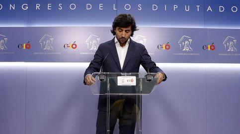 Toni Roldán ficha por Esade y dirigirá un 'think tank'