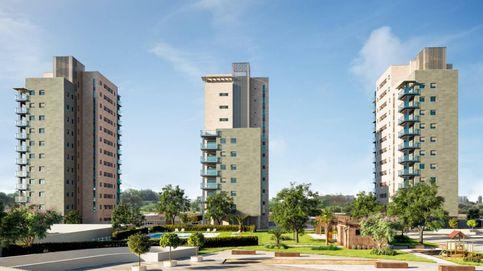 Insur pospone el inicio de 1.000 viviendas y reevalúa compras de suelo e inmuebles