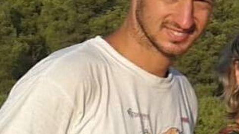 Un año sin Alberto, el murciano que desapareció en mitad del campo