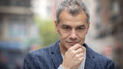Toni Cantó se une a las filas de Ayuso: el patrimonio con el que llega a este gran salto