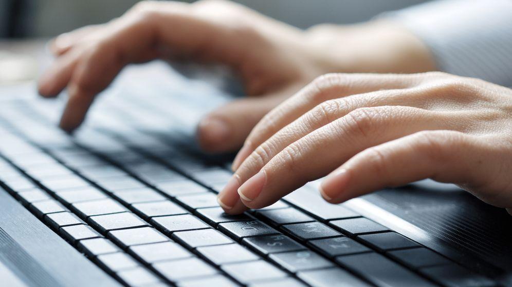 Foto: Internet ha favorecido que los usuarios dispongan de medios cada vez más accesibles para la publicación y visualización de contenidos.