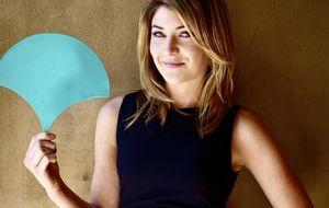 Melody McCloskey, de los cates a crear una 'startup' millonaria