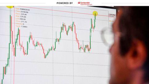Qué le está pasando al Ibex (y por qué es una oportunidad para los inversores)