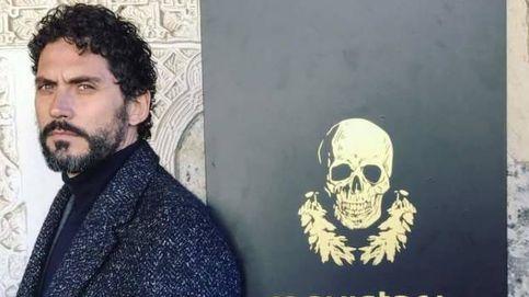 El motivo por el que Paco León ha rechazado volver a TV hasta 'La peste'