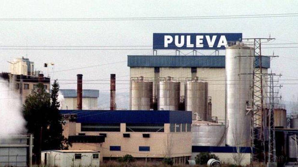 Gómez-Trenor supera el 7% de Ebro Foods tras invertir 48 millones
