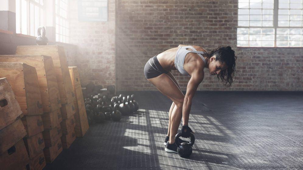 Adiós a la tripa y al trasero: quítate la grasa que te sobra con solo dos ejercicios