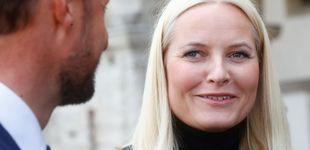 Post de Llegan losNobel: gran ausencia en Suecia y expectación sobre Mette-Marit en Noruega