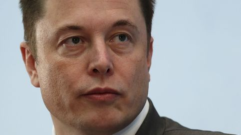 Elon Musk, jefe de Tesla, carga contra los sindicatos: Sólo tienen desventajas